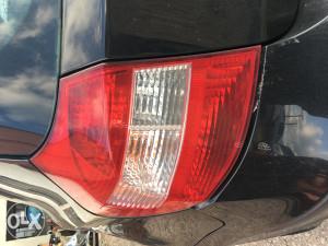 BMW E87 118i Stopke