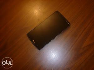 LG G3 3GB RAM 32GB