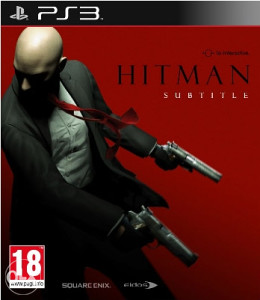 Igrice za PS3