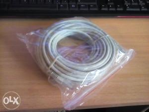Utp kablo 10m