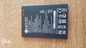 Battery LG V10