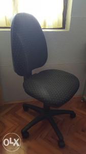 Kompijuterska stolica
