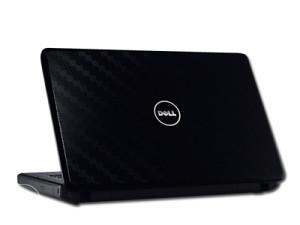 Dell n5030,,,intel dual core t4500,,,4 gb ddr3