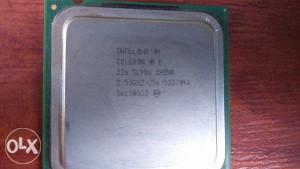 Intel Celeron 2.53GHz