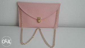 Zenska pismo torba