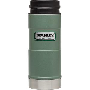 Stanley Classic vakuumska šolja 354ml