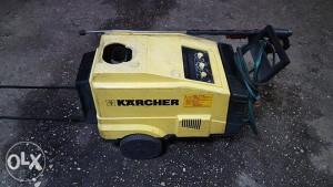 Wap Vap 4.5KW  - Usisivac KARCHER