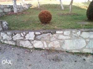 kamen za pozide