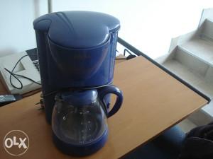 aparat za filter kafu