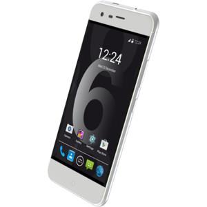Pouzdan mobitel