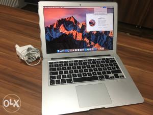 """Apple MacBook Air 13.3"""" 2015"""