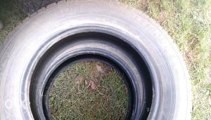 Zimske gume Dunlop