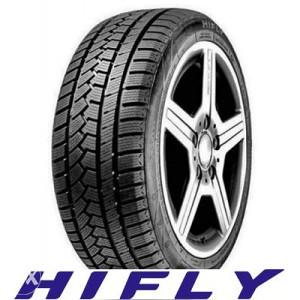 215 55 18 Hifly zimske gume r18 m s