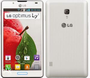 Lg l7 2 p710
