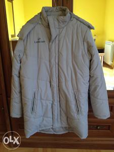 Lescon jakna