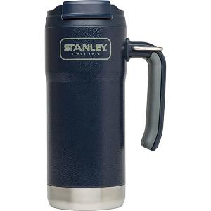 Stanley Adventure vakuumski izolovana putna šolja 473ml