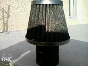Filter zraka