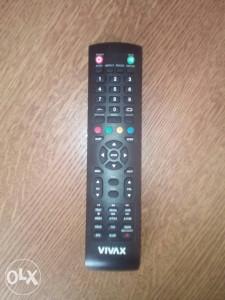 Daljinski vivax 3250