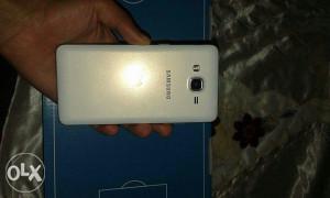 Samsung grand prima