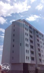 Stan u Vidovdanskoj