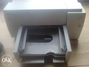 Printer HP 690 C