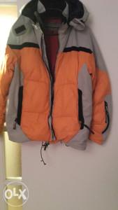 Zenska ski jakna ROSSIGNOL vel. L