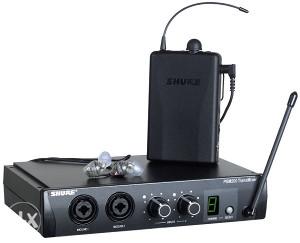Shure PSM 200 - 112 GR