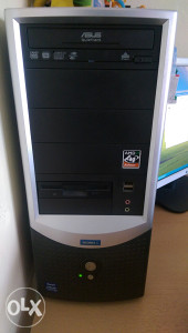 Desktop Racunar