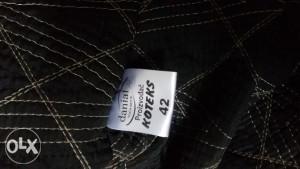 Koteks kozna zenska jakna novo