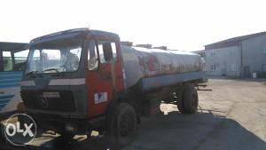 Transportna sredstva