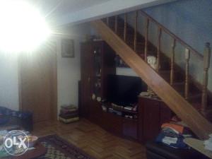 Kuća u Konjicu
