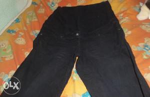 HM pantalone za trudnice vel.L