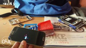 Samsung Iphone Servis