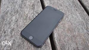 Iphone 6S CRNI -SVE MREŽE -SUPER STANJE