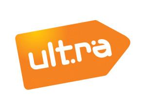 Ultra broj 061 777 073