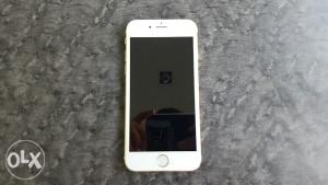 Iphone 6 odlicna replika