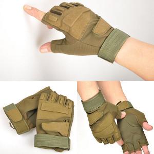 Taktičke rukavice