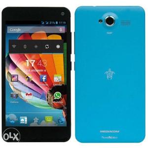 mobitel mediacom phonepad duo g501