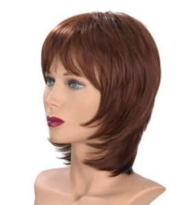 ženska perika-vlasulja