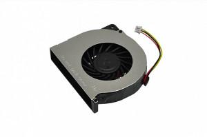 hladnjak (ventilator) za Fujitsu laptop Serija S761