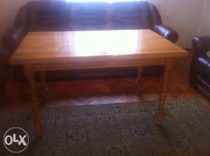 Trepezariski sto