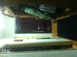 Stan 48 m2 renoviran