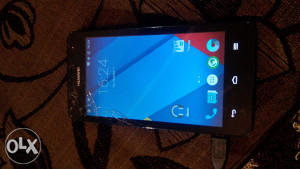HTC G510