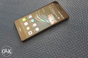 Huawei P9 Lite Garancija