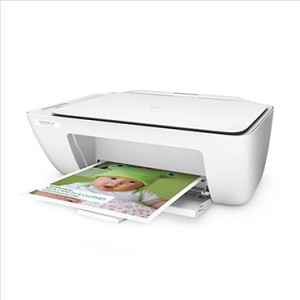 HP DeskJet 2130 PSC color