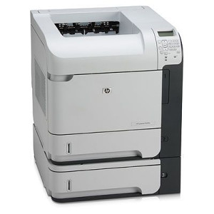 Printer HP LaserJet 4015x
