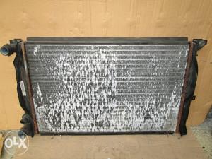 Hladnjak za Pasat 4.Benzin 2,0./061-100-147.
