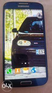 Samsung galaxy s4 (s3,lg g3,s5
