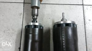 limarski alat Ø 80