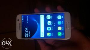 Samsung Galaxy S7 (Kopija)